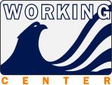 WORKING CENTER